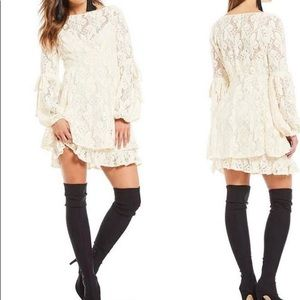 Free people dress I have sizes S, XS and L